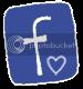 Besøk gjerne facebook siden til bloggen. :)