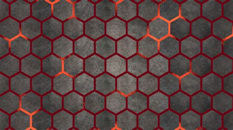 stone hexagonal background opengameartorg