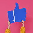 Hide and Seek: The New Reality of Facebook Ads and Organic Posts