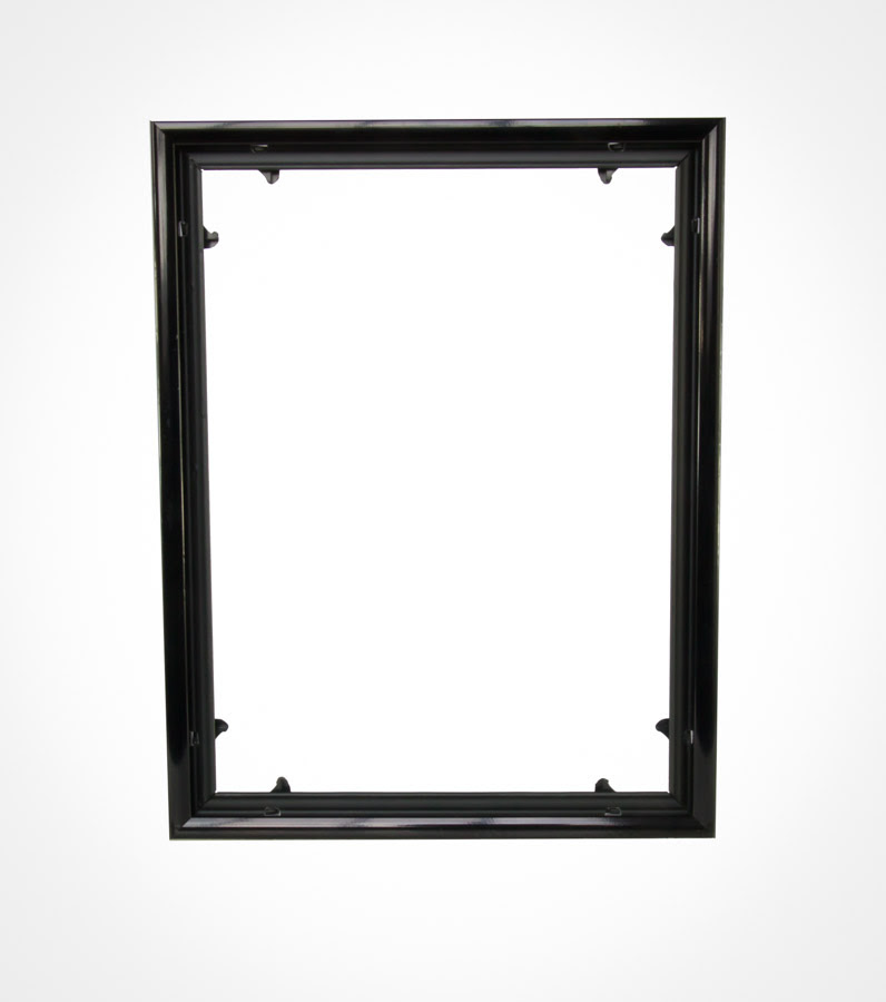 26x36 Picture Frame Profile375