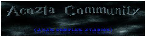 acozta community koding membalikkan kata  membuat
