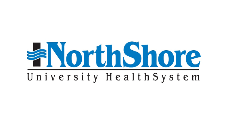 Northshore University Health System Picshealth