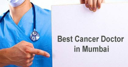 Why Cancer Specialists Rely Upon Holistic Treatment
