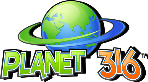 Planet 316: A TOS Review Crew Review