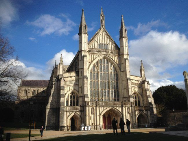photo winchester_cathedral_zpsjnntmgjk.jpg