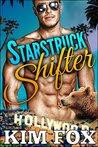 Starstruck Shifter