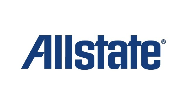 State Farm Life Insurance Reviews 2019 Consumersadvocate Org >> Allstate Home Insurance Review Consumers Advocate Concealed Carry