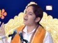 जगत के रंग क्या देखूं तेरा दीदार काफी Lyrics - jagat ke rang kya dekhu lyrics in hindi - Anand Marga