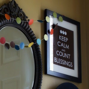 KeepCalmCountBlessings3 300x300 Fall Printable: Keep Calm Count Blessings