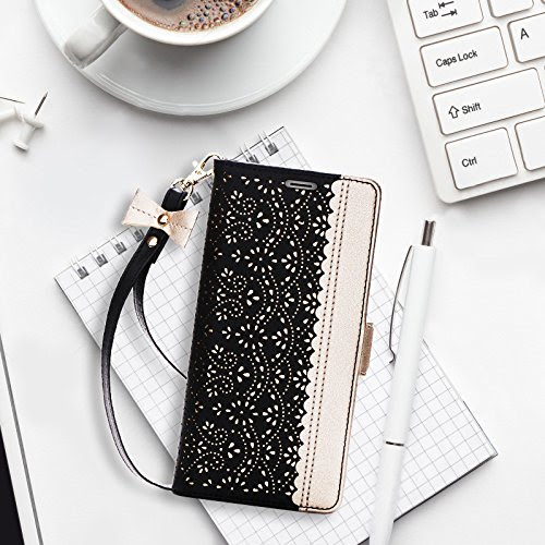 CHIC IPHONE CASE FOR THE STYLE LOVER - The Glossychic