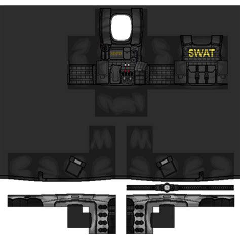 Similiar Roblox Swat Template Keywords - roblox swat template