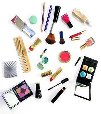 makeup Cheap Makeup that the Experts Wear
