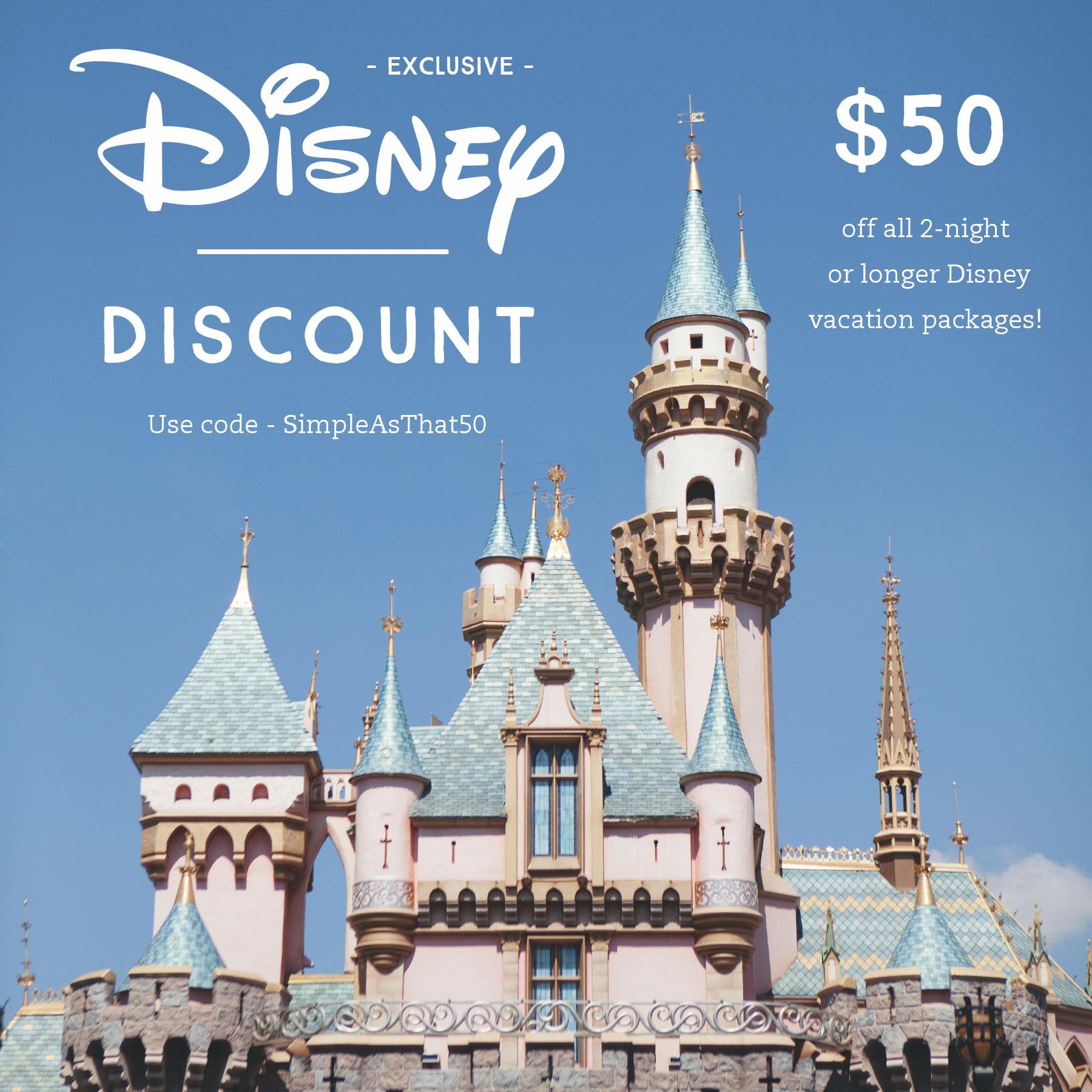50 Photos to take on your Disney Vacation  Free Photo