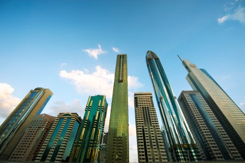 Top tips to choose the right property developer in Dubai  - Gulf Business