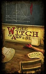 The Witch of Agnesi by Robert Spiller