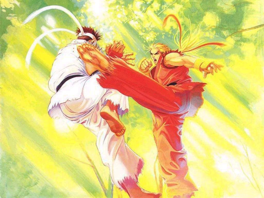 Anime Martial Arts That Will Knock Your Socks Off Extreme Judo