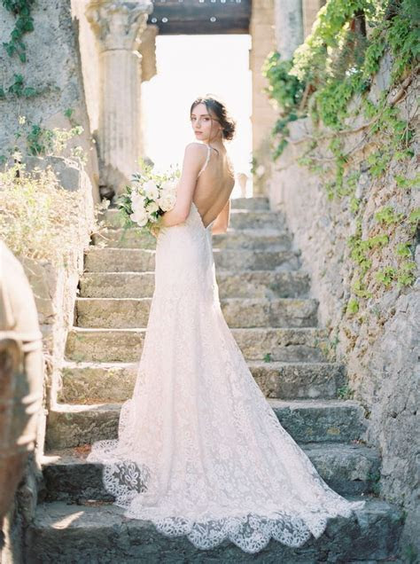 1234 best Vintage Wedding Dresses images on Pinterest