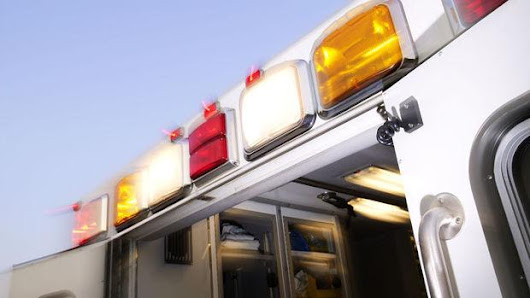 Ohio woman dies after vehicle-sparked fire in Montana | State & Regional |