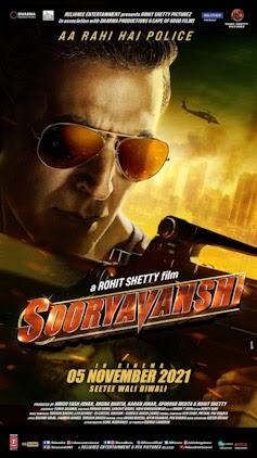 Sooryavanshi Full Movie Download Filmymeet