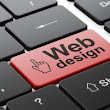 6 Easy Ways to Simplify Your Web Design | Baltimore Web Design