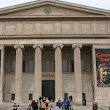 Field Museum again offers its curators early retirement