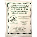 Flying Horse Glutinous Rice Flour, 16 Ounces