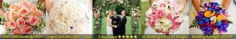 Wholesale Wedding Florist Orange County   Newport Beawch