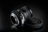 Sony/Minolta Mount Arax 35mm Tilt and Shift Lens