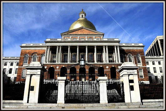 Will Massachusetts have a Sales Tax Holiday?