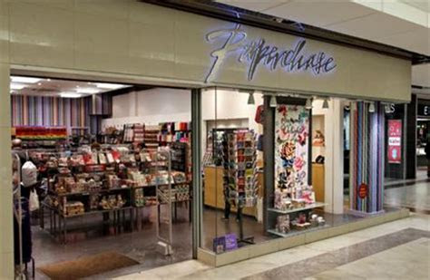 Paperchase, Toys & Gifts, Brent Cross Shopping Centre, London