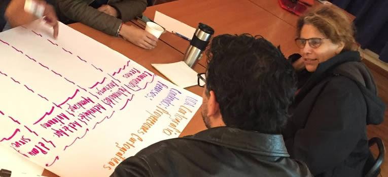 docentes-ug-desarrollan-habilidades-en-curso-taller