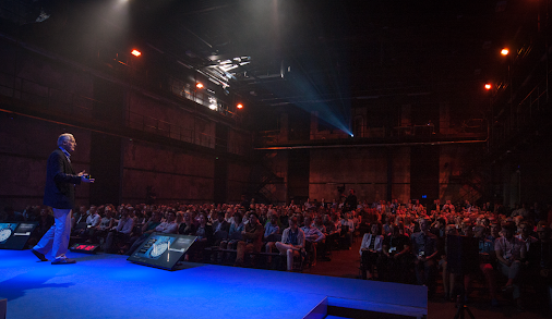 Summary of the #eEstonia @Latitude59 conference http://bit.ly/1XeERRU #cphftw #helyes #siliconfjord ...