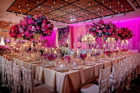 Houston Event Planners   The Best Event Planning Companies