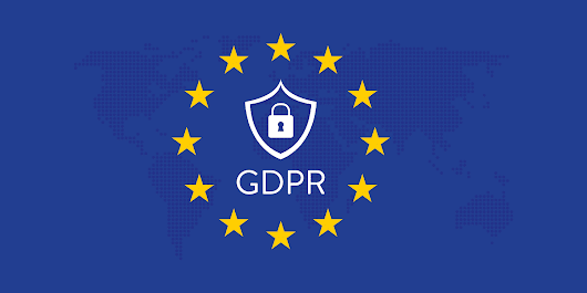 The Lowdown on GDPR Compliance for WordPress Users