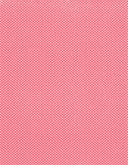 STANDARD size JPG Poinsettia Tiny Dot distress paper 350dpi