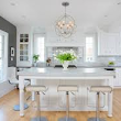 Reimagining the Kitchen: Trends for 2013