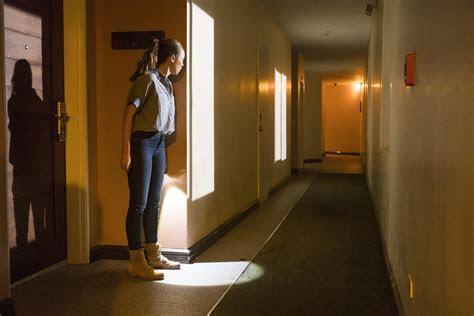 ?Fear The Walking Dead? Season 2 Spoilers: What Happened