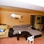 inchiriere-apartment-tei-www-olimob-ro7