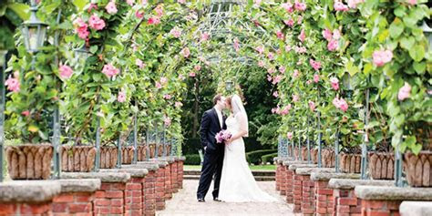 manor weddings  prices  wedding venues  west