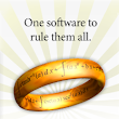 www.wolframcdn.com/sponsor-ads/Mathematica-ring-a.png