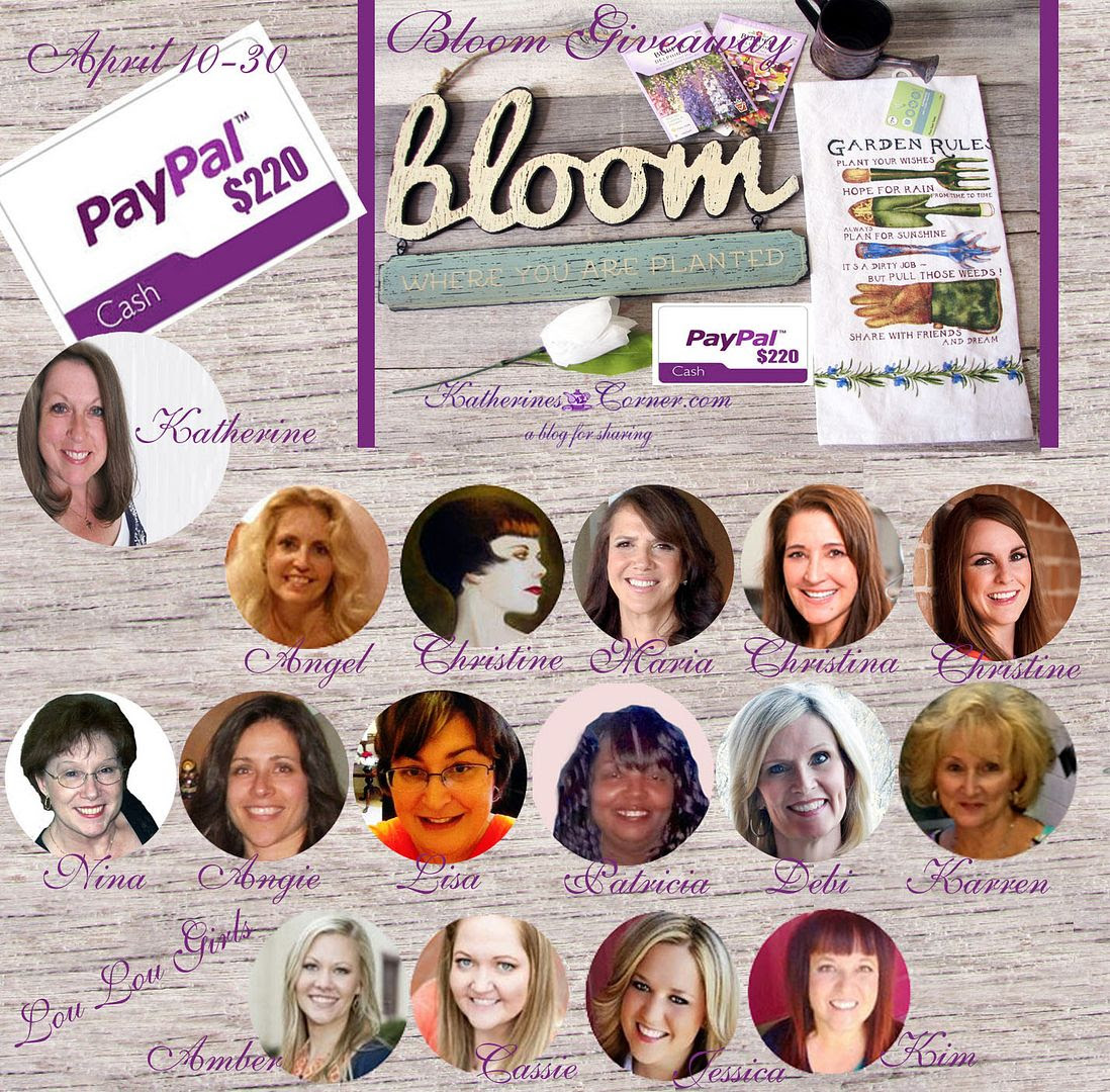photo bloom giveaway sponsors2_zpslh7oc84n.jpg