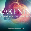 How to live a GMO-free life: Hear the 'Awakenings' podcast from the Health Ranger