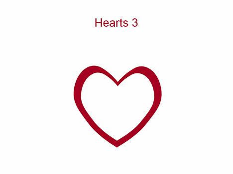 hearts-3-powerpoint-template_1.jpg
