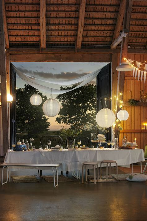 How to Throw a Beautiful Wedding Party!   Weddings
