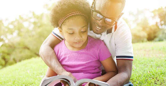 7 Ways Parents and Teachers Can Prevent Summer Learning Loss