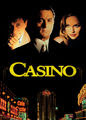 Cassino | filmes-netflix.blogspot.com