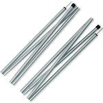 Mountainsmith Steel Tarp Poles