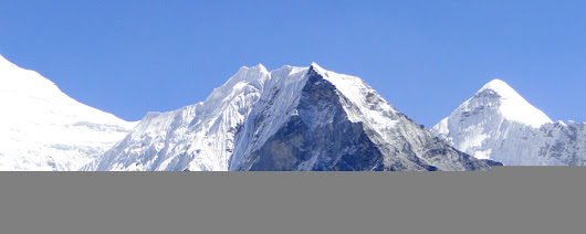 Access Nepal Tour & Trekking-Adventure Travel Operator In Nepal