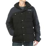 Marmot Men's Fordham Jacket - Large - Black