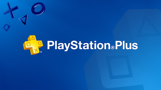 PlayStation Plus for July 2015 details - Entertainment Focus | Entertainment Focus